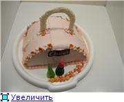 ТОРТИКИ на заказ в Симферополе - Страница 2 4fdfe212658at