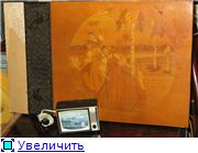Громкоговорители - сувениры. 1a0ba8099e9et