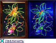 Идеи для росписи. 9418b212ba7ct