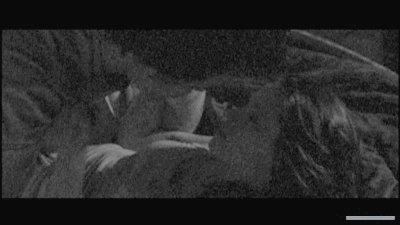 Сумерки/Twilight - Страница 5 5cfd22d8ac2b