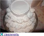 ТОРТИКИ на заказ в Симферополе - Страница 4 Fceb72ab6258t