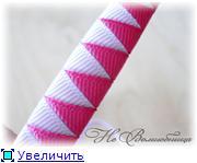 Резинки, заколки, украшения для волос 63c41d7783c1t