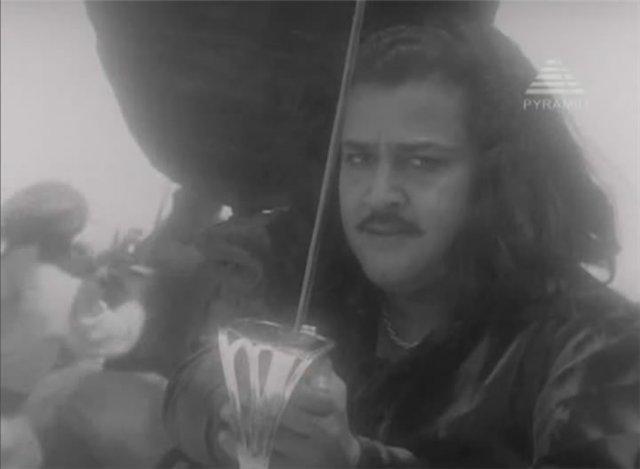 Дуэт / Iruvar (1997) Aabbcd364336
