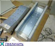 Pressing All-fiberglass crossbow limbs Acf120eddfc8t
