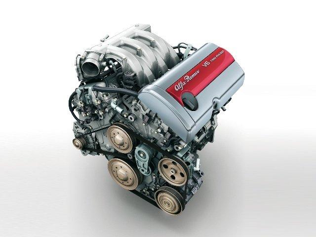 Двигатель внутреннего сгорания 160aca6233f3