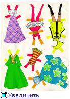 Куклы-вырезалки из бумаги - Страница 2 Fc34659eace5t