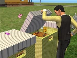 Все для ферм, садов, огородов B1531e8d32d9