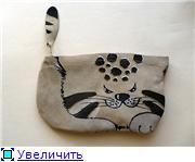 Модные сумки, сумочки D74b9f69741et