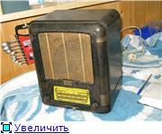 """Московский завод """"Красный Октябрь"""". 98c91dd83afdt"""