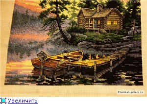Хвастики от Лисички (много) 2798cc632ef1t