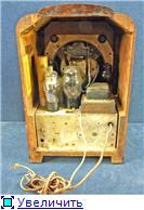 The Radio Attic - коллекции американских любителей радио. 811968d372dft