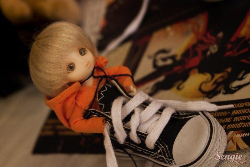 Куклы BJD 5a1d8db3f2dc
