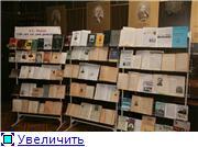Государственный Политехнический музей. F14c5b2180d3t