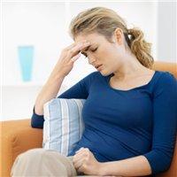 Головная боль во время беременности 3e97d2e013ce