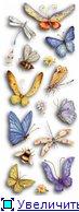 Животные, птицы и насекомые Fdaec94aff66t