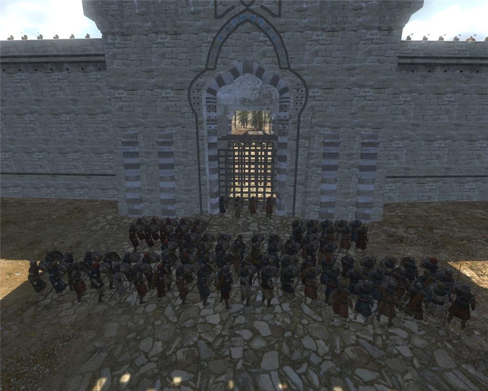 [A] Crusaders Way to Expiation (CANCELADO) - Página 3 1701192b3492