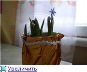 Весна идет, весне дорогу! 9e84bea484f9t