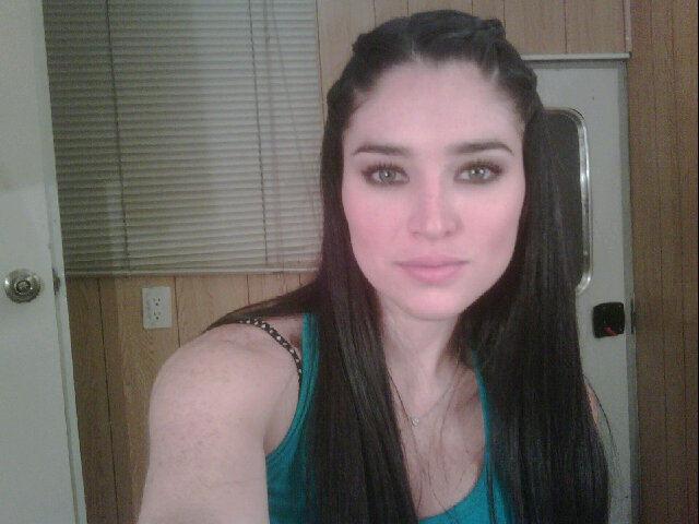 Wendy Gonzalez/ვენდი გონსალესი 49b666dcb3a6