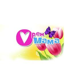 "Голосуем за понравившиеся значки с логотипом ""ОРЕНМАМА""!!! 62d37e63ec10"