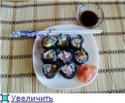 Любителям японской кухни!!!! Совместная готовка! - Страница 5 A66f6146c5bct