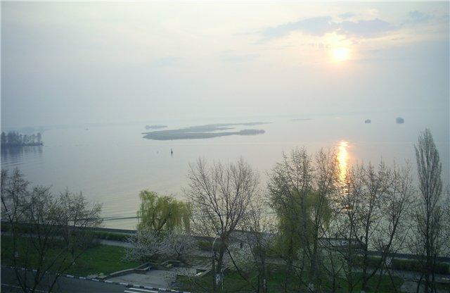 """Cалатик утренний """"Зеленый восход"""" B9a88edfc297"""