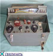 "Радиостанция ""Гранит-М"". 88d4695fc92bt"