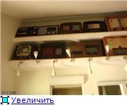 Коллекция Анатолия (ASA).. 31a160c2e106t
