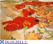 Процессы вышивки Al - Страница 4 9830a3728e96t