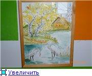 Детские выставки творчества! 7e83520646a8t