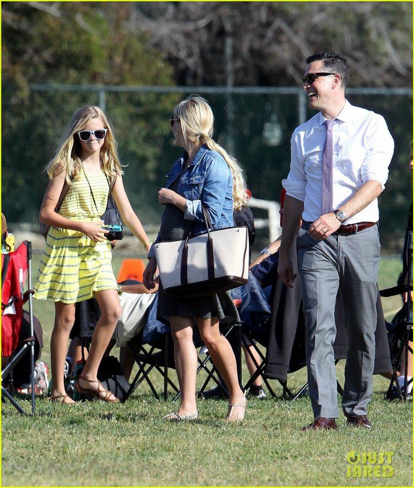 Reese Witherspoon  - Страница 5 De1ea5c46765