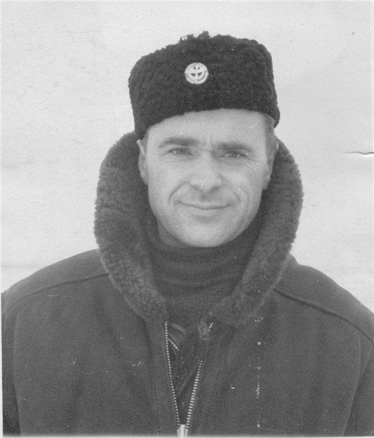 Советская Гавань аэродром Постовая 41-й иап ТОФ - Страница 4 Ee56c12d6cc4