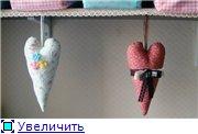 Мои недекупажные увлечения))) 04ece1e90cb0t