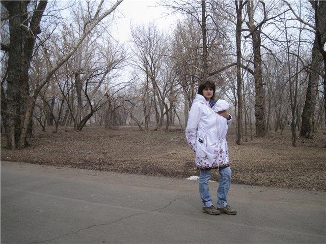 """Отзывы и хвасты  """"I love mum"""" (одежда для беременных и кормящих мам, слинг-рюкзачки, шлемы, слингоодежда) E4b2acf28929"""