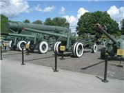 Military museums that I have been visited... 1e215d5d3fc6t