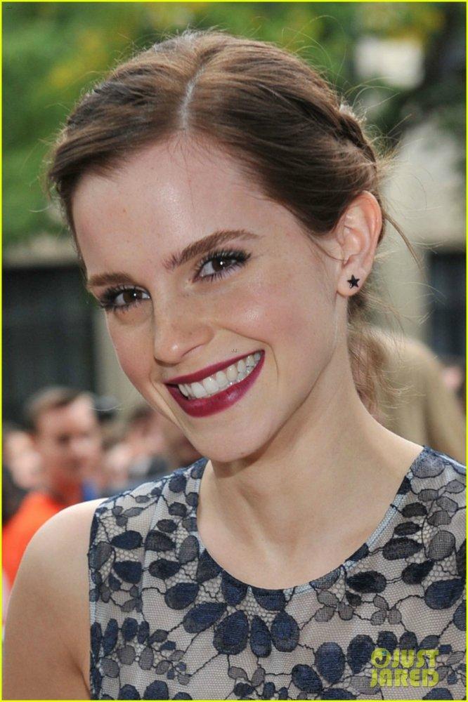 Emma Watson/ Эмма Уотсон - Страница 2 8a5f1aab1b09