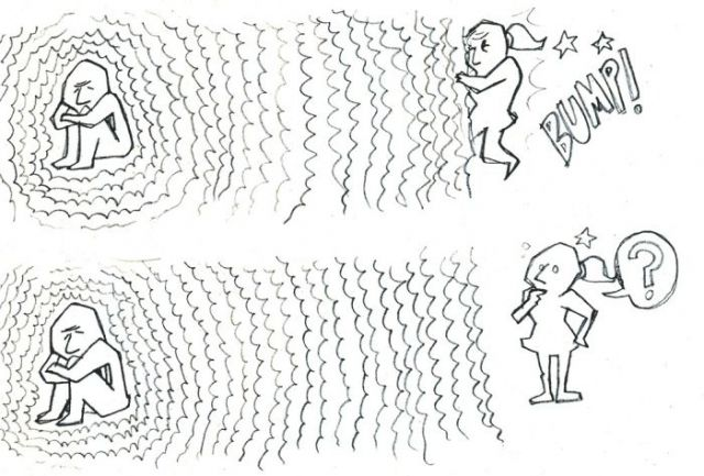 Философия в картинках - Страница 2 A3bb18ecb59c