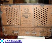 Радиоприемники серии Нева. A5ce2d09eee0t