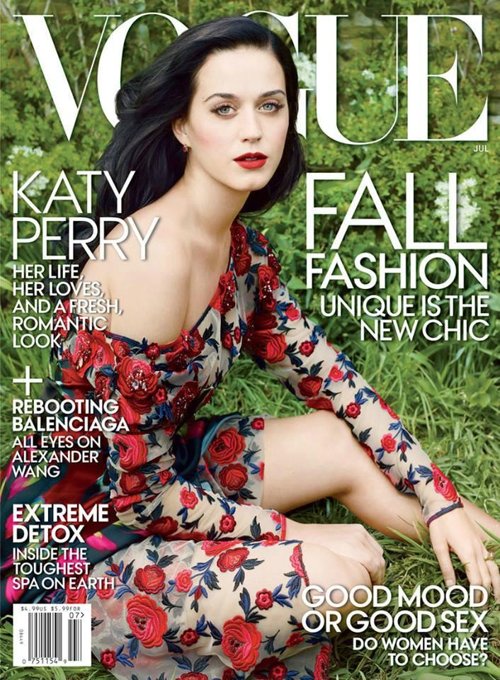 Katy Perry   Кэтти Перри - Страница 9 B2304033b824