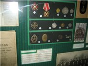 Military museums that I have been visited... - Page 2 C9e1f2ea199at