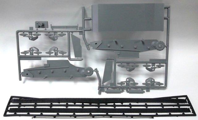 Обзор моделей танка Т-26 (и машин на его базе). 2d4a1384f498