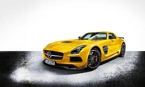 =Mercedes-Benz  = 2547e6b4a467