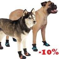 Интернет-зоомагазин Pet Gear - Страница 2 04672d2bf8a6