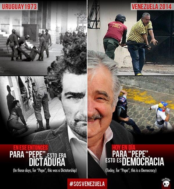 Venezuela B334762c5cb3