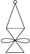 Кодирование воды символами-проводниками космической энергии 389103655c56