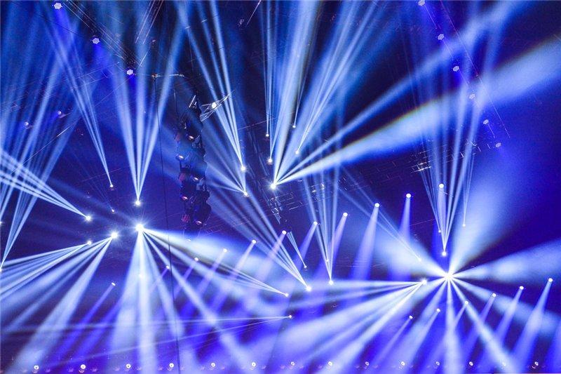 Евровидение 2014 - Страница 3 Cc8f56833320