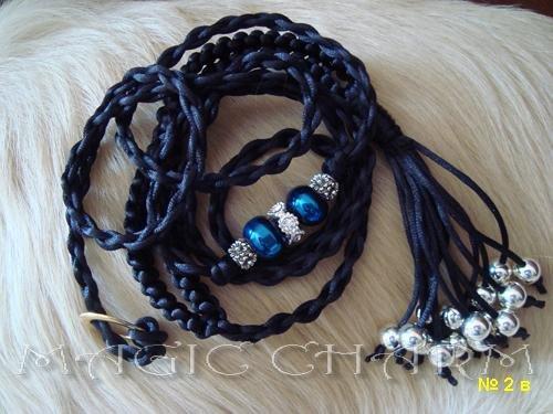 MAGIC CHARM - обереги, ошейники, украшения, ринговки и другие аксессуары для  собак и кошек. 1e1bb951ea2b