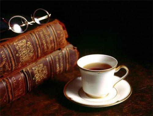Приглашаем на кофе тайм... 731d3db9dcdc