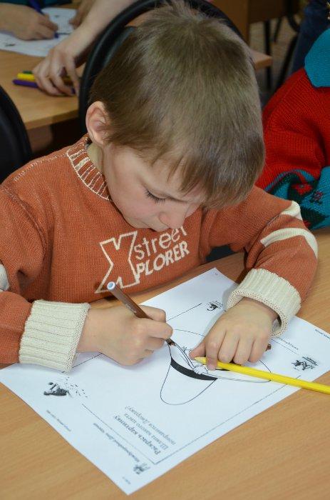 Ищем волонтеров для работы в дет.домах - Страница 6 27ffd2b6ba0c