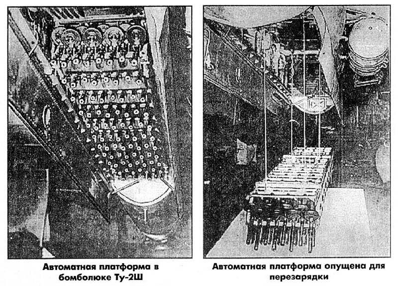 Ствол и ствольная коробка пистолета-пулемета Шпагина (ППШ-41) (ммг) 7e3cb48af7a9