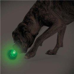 Интернет-зоомагазин Pet Gear - Страница 2 205876cd4254